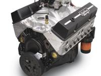 Brand:Edelbrock Part Type:Crate Engines Product
