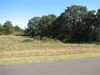 Beautiful acreage community with 1 acre home sites.