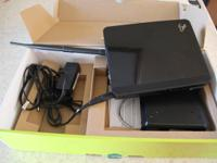 Eeebox PC EB1007: $100. Can be found in initial box
