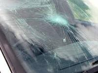 awesome auto glass mobile service (mobile service)