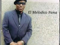 """Melodikiando is a complete CD/Album with ten tracks by"