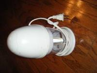 electric baby food maker $5 call or text  // //]]>