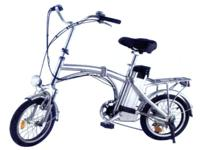 High quality new electric bikes aluminum frame, with