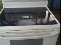 I have a kenmore stove that I no longer need. The stove