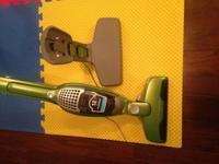 FOR SALE Electrolux Ergorapido Cordless 2-in-1 Stick