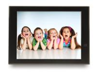 for sale a electrical picture frame,(new) $50.00 and a