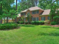 $264,145 145 Springlakes Dr, Martinez, GA 30907  Single
