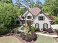 This non-traditional floorplan is a must see! Exquisite