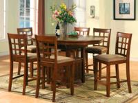 tabel oval designs t traditional dining chairs are