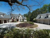 Introducingrnthis elegant and tranquil gated equestrian