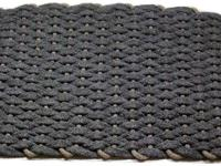 Rockport rope comfort mats are awesome. Have Happy Feet