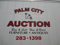 Estate Sale Jan 28th ,2015@5:30 pm Selling Antiques,