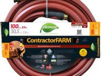 Element ContractorFARM is a serious hose for a serious