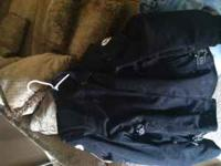 d46363259 NFL sideline hot jacket new with tags!! - (Shreveport) for Sale in ...