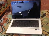 Selling/Trading HP Elitebook 850 G1 computer. Computer