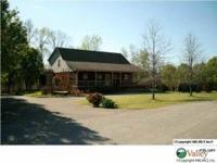 PRIVATE 3.4 acres w/ creek (great for hunting) in