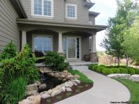 Stunning 2 Story Move in Ready Home!!!! This beautiful