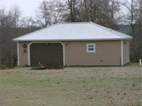 Priced at $ 189,000 this turnkey hunting and