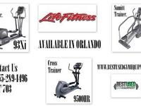 ASK FOR MIGUEL !! Phone: (855) BUY-1-GYM. (1855)2891496