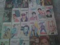 For Sale Elvis Presley Vhs Original Covers and