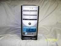 eMachines ET1331G-05W Refurbished Desktop PC Windows 7 Reduced! for on emachines el1850, emachines desktop computers, emachines w3050, emachines et1831, emachines el1333g, emachines el1300g, emachines t3508 specs, emachines monitor, emachines t5048 drivers,