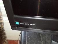 """Emerson 32"""" 720p HD LCD TV, LC320EM1F:16:9 LCD"""