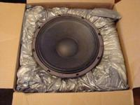 ". For sale is a 12"" Delta Pro by Eminence. This is the"