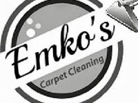 Here at Emko's Carpet Cleaning in Bartlett we offer
