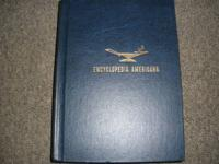encyclopedia americana, international edition 1970, 30