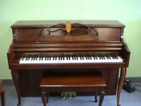 END OF YEAR PIANO CLEARANCE Every New and Used Piano in
