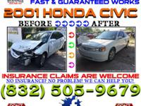 Rate Auto Repair service & Expert Physical body Store