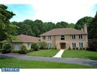 Description Bedrooms: 4 Bathrooms: 2 2010 Antler Drive