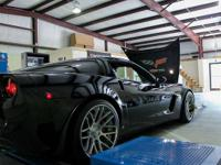 HPTautosport is your #1 stop for Import peformance.  We