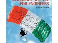 Introduction to Material Science for Engineers