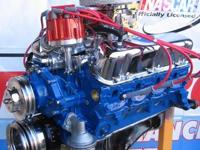 Need a Engine ! Call us today at Five Star Engines - - - for