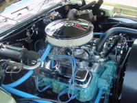Engine Repairs And Sales - Import & Domestic ---- Cars