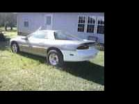"""i have various Chevy Car & Truck Parts """"FOR"""