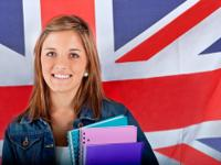 We offer a variety of English Learning Packages, so you