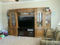 New And Used Furniture For Sale In Killeen Texas Buy And Sell