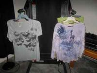 ec444c2155 Entire Closet Womens Clothing (Winter Haven Lake Wales). Very Nice ...