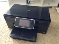 Individually selling for :  -HP Pavilion P7-1054 PC -
