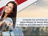 En Envos.com te ofrecemos servicios de suite postal,