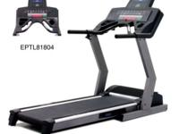 Used Epic T60 Treadmill for sale. Good condition $400.