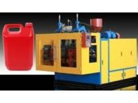 http://www.china-plastic-machinery.com/eps-block-moldin