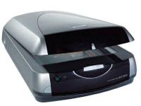 ★★ ★ ★ Epson Excellence 4870