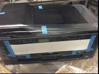 Epson WF -7520 all in one printer. Brand new in box,