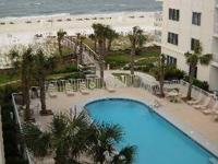 Escapes! Gulf at Orange Beach 1100.00 week 3 bd sleep 8