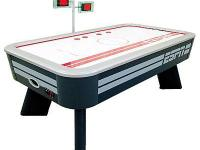ESPN Air Hockey table & ESPN Pool Table - $650 Both