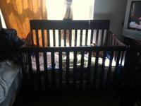 My twins have out grown their baby cribs and I have to