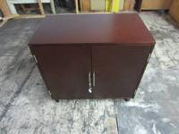 BRAND NEW!!!! JUST OUT OF THE BOX!!! Espresso Dining
